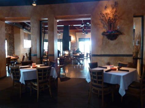 scottsdale restaurants with rooms cantina laredo scottsdale restaurant reviews phone number photos tripadvisor