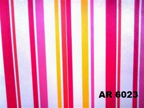 wallpaper dinding motif garis horizontal jual wallpaper dinding jakarta jual wallpaper motif garis