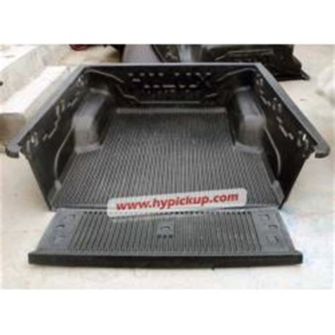 plastic truck bed liner bed liner bed liner manufacturers and suppliers at