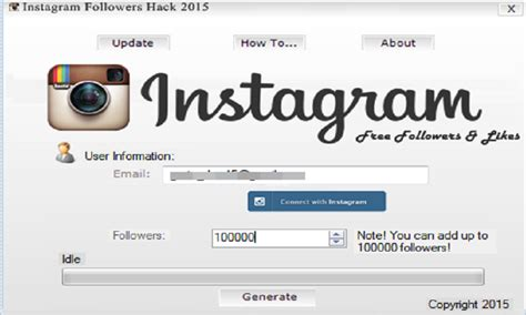 instagram mod apk free instagram followers hack tools apk for free on getjar