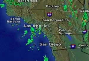 San Diego Weather Map by Www Kpbs Org Site Error