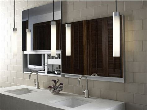 bathroom mirror cabinet ideas bathroom mirror frames ideas 3 major ways we bet you didn t mirrors can transform your