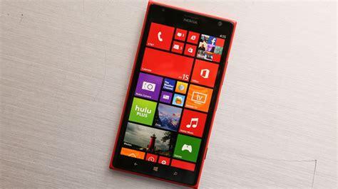 Nokia Lumia Febuari nokia lumia 1520 review cnet