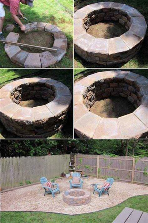 diy pit ideas 38 easy and diy pit ideas amazing diy interior
