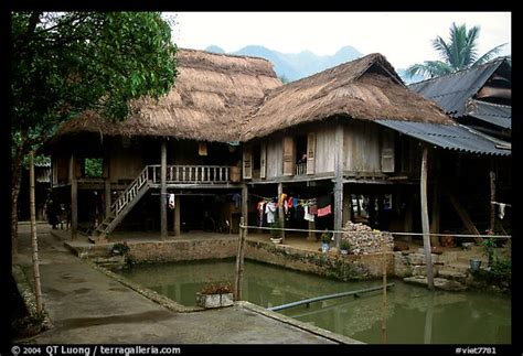 buy house in vietnam vietnam house inside images
