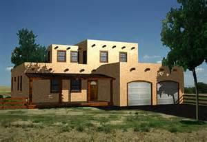 home design software adobe adobe home designs home and landscaping design