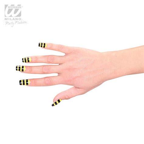 K Nstliche N Gel by K 252 Nstliche Fingern 228 Gel K Nstliche Fingern Gel