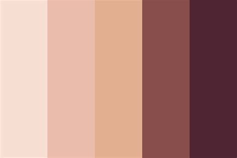 color palettes 20 unique and memorable color palettes to inspire you