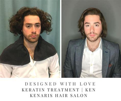 keratin hair treatment for men korean cinderella treatment hair botox and 5 other best