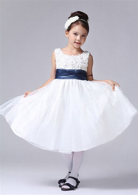 Dress Of The Day B With G Baby Doll Dress 2 by Traditional Frocks Reviews Shopping Reviews On