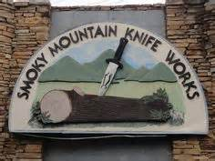 knife store in sevierville tn 1000 images about area attractions on pigeon