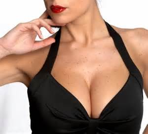 Augmentation by Breast Augmentation Surgery Cosmetic Surgery Today