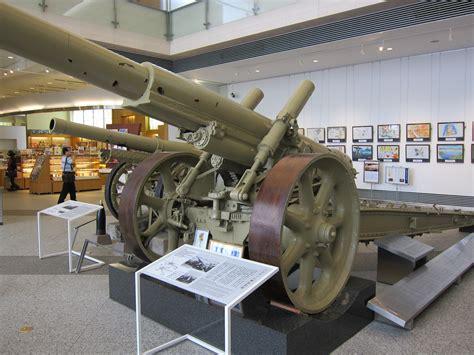 battle of okinawa museum display japan s war museum including youtube video mark felton