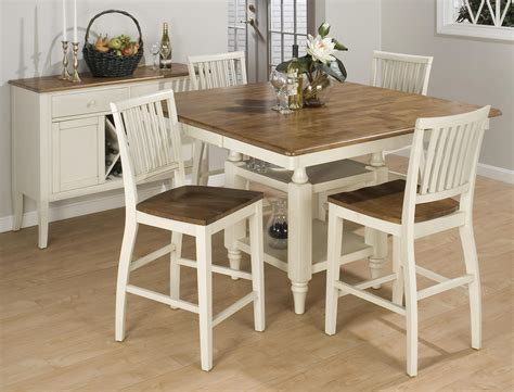 dining room chairs white dining room table with white chairs dining room clipgoo