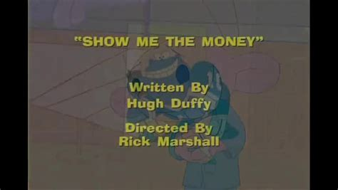 one for the money series 1 ned s newt season 1 episode 12 newton falls in
