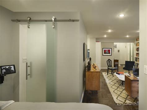 ideas for ensuite bathrooms sliding doors for ensuite bathrooms ideas advices for closet organization systems