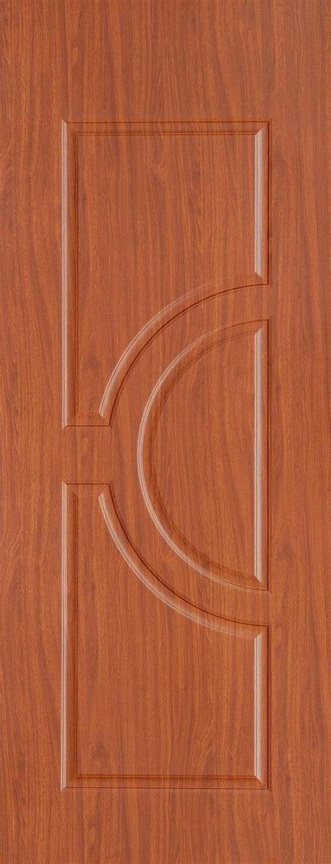 Hdf Door Skin Suppliers India by Skin Door Door Skin Paper Print