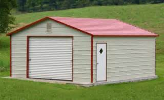 Prefab Carports Prices Steel Buildings Metal Garages Building Kits Prefab Prices