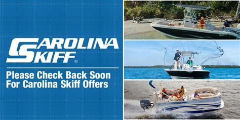 boat parts jacksonville north carolina 4carolinaskiff promotions yopp brothers marine sneads
