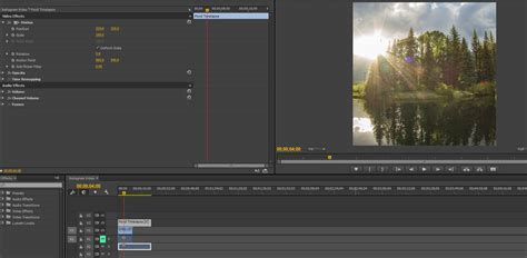 tutorial adobe premiere cs6 pdf adobe premiere pro cc 2015 crack