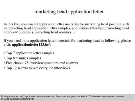 thank you letter after hr coordinator marketing application letter