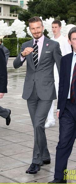 Harga Celana Versace Original jas pria special exclusive jas pria jas pria sesuai