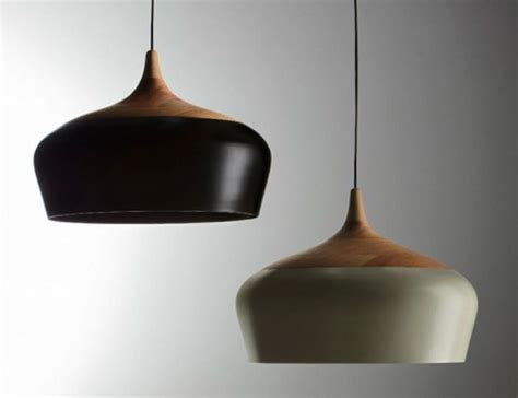 Lighting Products by All About Pendant Lighting Louie Lighting