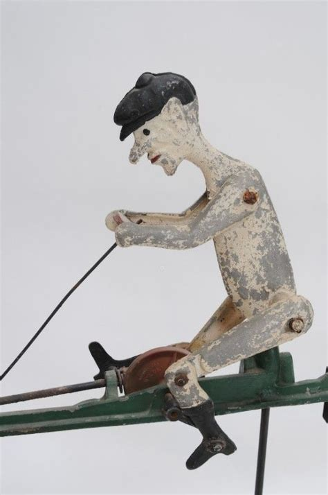 images  whirligigs  automata tips