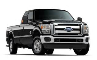 2012 ford f 250 duty xlt photo 19
