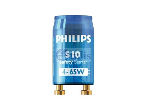 Starter Philiphs S10 philips s10 starter largest office supplies store