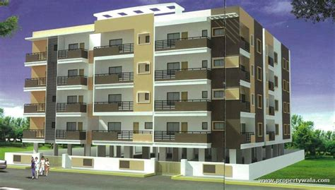 hsr layout new apartment project active meenakshi paradise hsr layout bangalore