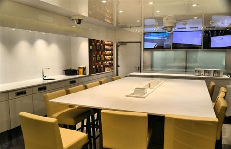 The Kitchen Table Cooking School Introducing The Viking A New Age For Viking Cruises