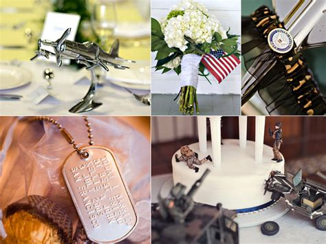 army wedding traditions weddingblvd wedding traditions ideas