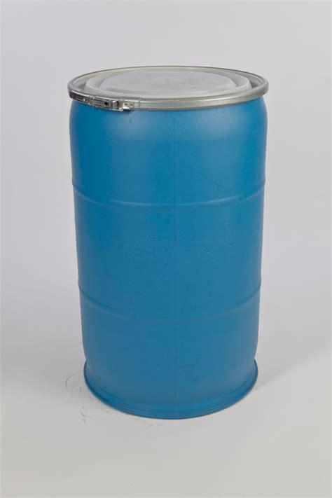 free 55 gallon plastic drum 55 gallon open top barrel drum bpa free plastic liquid