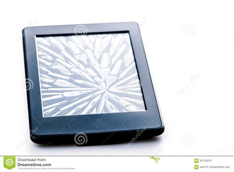 Novel Some Mayang Aeni Ebook black ebook reader or tablet stock photography cartoondealer 36681092