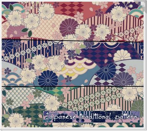 cute pattern pixiv 24 best wishlist images on pinterest baskets beach