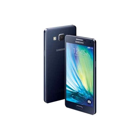 Samsung A5 Docomo unlock samsung galaxy a5 hspa sm a500h