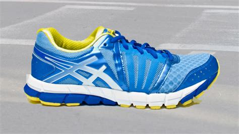 running shoes beginner the 10 best s running shoes for beginners complex