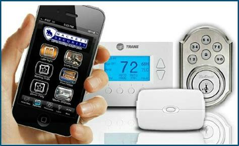 z wave home security premier nw locksmith portland
