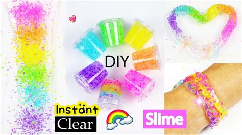 diy slime recipes and coloring book for your diy slime kit classic fluffy magnetic glitter floam flubber unicorn shoo sand and hazelnut slime recipes books best diy rainbow slime recipe without coloring how to make