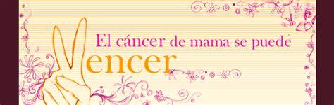 imagenes fuertes de cancer de seno 161 el c 225 ncer de mama se puede vencer consejos de nutrici 243 n