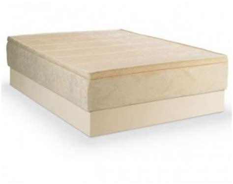 Swedish Foam Mattress Tempur Pedic Mattresses A For Improving Your