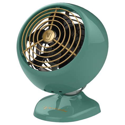air circulation fans home vornado vfan mini classic personal vintage air circulator