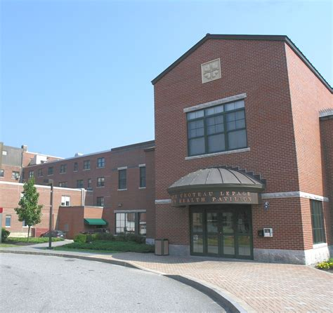 St S Detox Lewiston Maine by Locations St S Health System Lewiston Maine