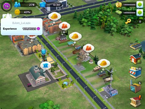 cheats simcity buildit wiki guide gamewise simcity buildit hack gamewise