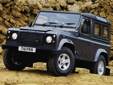 how do i learn about cars 1991 land rover range rover electronic toll collection land rover defender 90 specs 1991 1992 1993 1994 1995 1996 1997 1998 1999 2000 2001