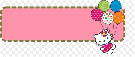 Hello Birthday Banner Template Free by Hello Anpanman Clip Banner Templates 1600 645