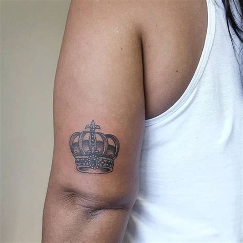 average cost of small tattoo 150 most sought after king and tattoos