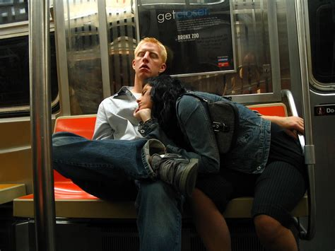 Wiki Sleepers by File Subway Sleepers Jpg Wikimedia Commons