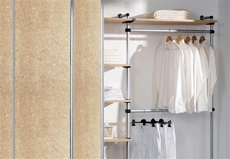 schuhe im kleiderschrank aufbewahren ordnung schaffen und halten clevere tipps obi